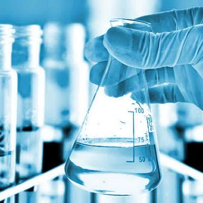 Recherche bionitide