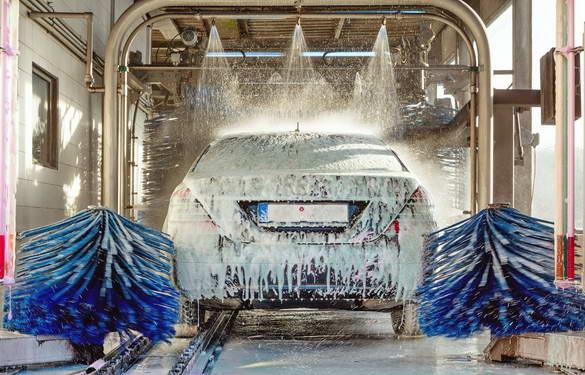 Bionitid Automotive Products