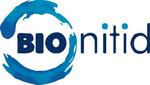 Logotip de Bionitid