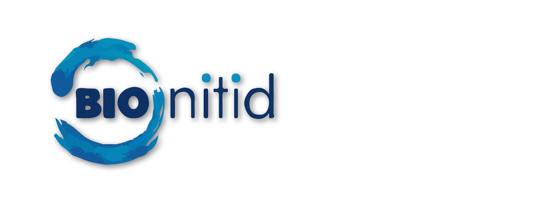 Bionitid, fabricante de productos de limpieza, higiene y mantenimiento industrial